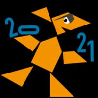 KanguruLogo